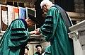 Graduation 2013-214 (8762564488).jpg