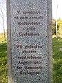 Grafenried - hřbitov - panoramio (1).jpg