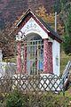 Grafenstein Saager Heilige Annakapelle 08112011 144.jpg
