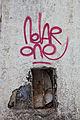 Graffiti. Padrón. Galiza.PA13.jpg