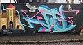 Graffiti Villingen-9047.jpg