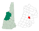 Grafton-Ellsworth-NH.png
