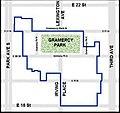 Gramercy Park Historic District.jpg