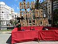Gran Fira de València.jpg
