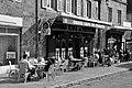 Grand Cafe De Felletin hnapel 01.jpg