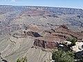 Grand Canyon - panoramio (4).jpg
