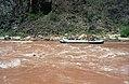 Grand Canyon 00565 n 7ab88k78v222 (2540142385).jpg