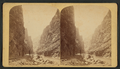Grand Canyon of the Arkansas, from Robert N. Dennis collection of stereoscopic views 2.png