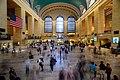 Grand Central Frozen (15518898025).jpg