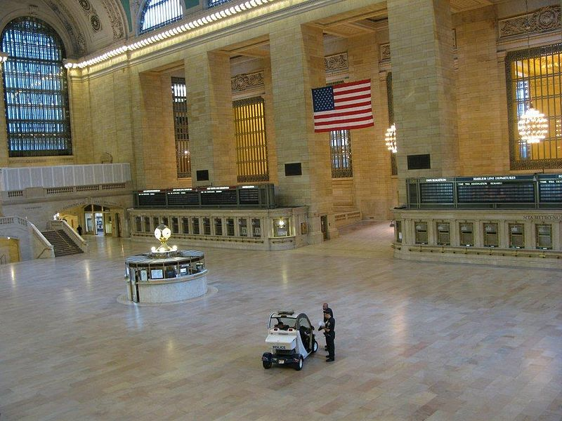 Grand Central Terminal Empty.jpg