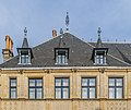 Grand Ducal Palace in Luxembourg City 03.jpg