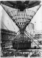 Grand ballon captif à vapeur de Mr. Henry Giffard, 1878 LCCN2003653000.tif