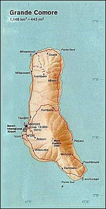 Grande Comore (Comoros) map.jpg
