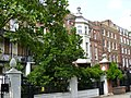 Grandiose Cheyne Walk - geograph.org.uk - 466071.jpg