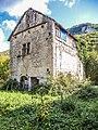 Grange -dîmière d'Ougney-le-Bas. (2).jpg