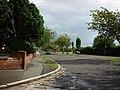 Grange Road, East Hull - geograph.org.uk - 2008481.jpg