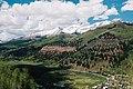 Grassy mountainside in Telluride (Unsplash).jpg