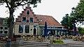 Gravenstraat 30, Den Burg.jpg
