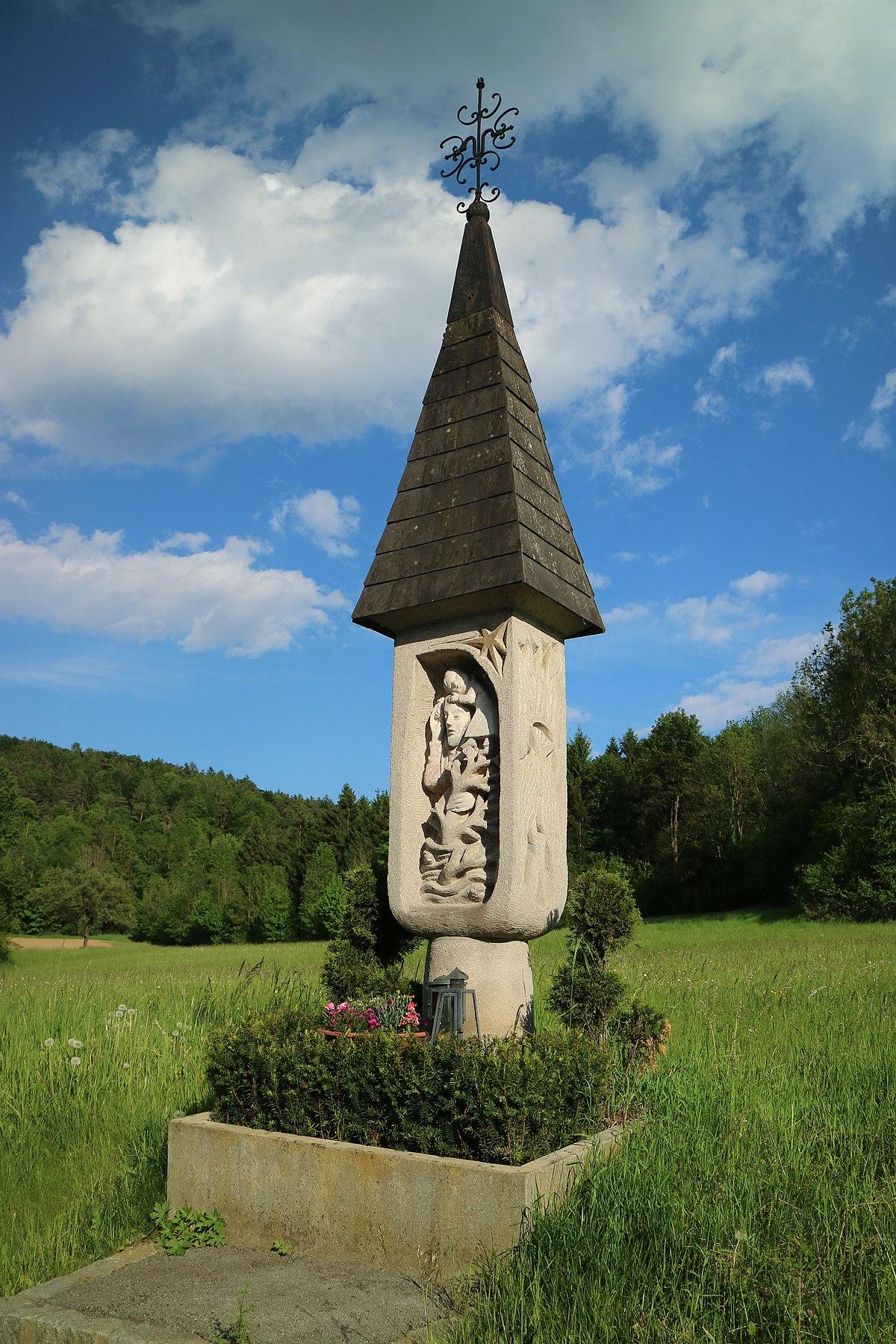 St. Hobbyhure Graz Wetzelsdorf