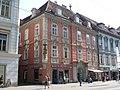 Graz Herrengasse 11.L1270418.jpg