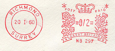 Great Britain stamp type F6.jpg