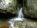 Great Douk Cave - geograph.org.uk - 904863.jpg