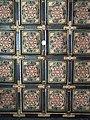 Great Lama Temple Beijing IMG 5760 Hall of the Heavenly Kings.jpg