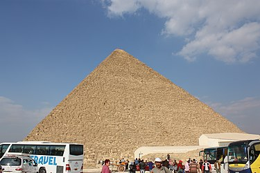 Great Pyramid of Giza 2010 from south 2.jpg