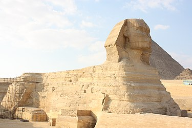Great Sphinx 2010 2.jpg