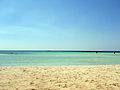 Greek paradise.jpg
