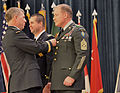 Green Berets first foreign force to receive Canada's highest unit commendation 120523-A-SY924-003.jpg