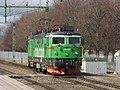 Green Cargo Rd2 1038 Gävle (33513026513).jpg