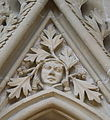 Green man of southwell.jpg
