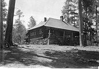 Greer Rnger Station, 1924.jpg