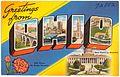 Greetings from Ohio (72852).jpg