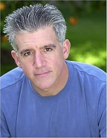 Gregory-Jbara-head-shot.jpg