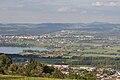 Greifensee - Uster - Pfannenstiel Aussichtsturm IMG 4795.JPG