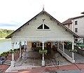 Grenette Seyssel Haute Savoie 2.jpg