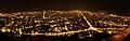 Grenoble panorama night bastille.jpg