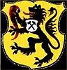 Wappen von Gressenich