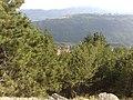 Grevena, Greece - panoramio (17).jpg