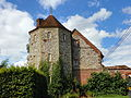 Greys Court, the Keep, Rotherfield Greys-8085975984.jpg