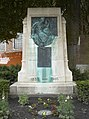 Grez-Doiceau monument A.jpg