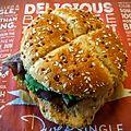 Grilled Chicken Sandwich at Wendys.jpg