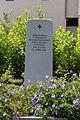 Großbockedra, Kriegerdenkmal 2. WK.JPG