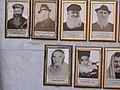 Große Synagoge Tiflis 24.jpg