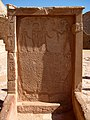 Großer Tempel (Abu Simbel) 27.jpg