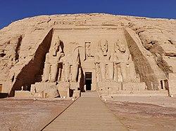 Großer Tempel (Abu Simbel) 31.jpg