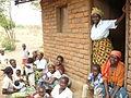 Großfamilie MALAWI.jpg