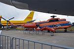 Gromov Flight Research Institute, RA-06100, Mil Mi-8 (21418716226).jpg